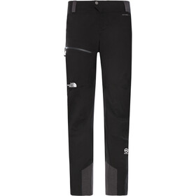 The North Face L5 Light Pants Dame tnf black